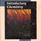 INTRODUCTORY CHEMISTRY 2ND EDITION STEVEN ZUMDAHL