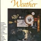 1001 QUESTIONS ANSWERED ABOUT THE WEATHER BY FRANK FORRESTER1957