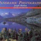 PANORAMIC PHOTOGRAPHY JOSEPH  MEEHAN  1996