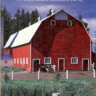 WISCONSIN A PICTURE BOOK TO REMEMBER HER BY