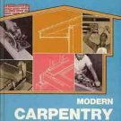 MODERN CARPENTRY BUILDING CONSTRUCTION DETAILS IN EASY