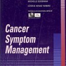 CANCER SYMPTOM MANAGEMENT 1996