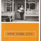 ACCESS NEW YORK CITY THE ONLY GUIDE THAT LEADS YOU STRE