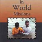 REVOLUTION IN WORLD MISSIONS K.P. YOHANNAN