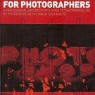 ADOBE PHOTOSHOP 6.0 FOR PHOTOGRAPHERS