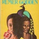 THE PEACOCK SPRING BY RUMER GODDEN 1975