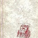 JOURNEYS THROUGH BOOKLAND 1955