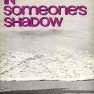 IN SOMEONE'S SHADOW ROD MCKUEN 1969