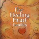 THE HEALING HEART FAMILIES