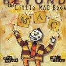 BEYOND THE LITTLE MACK BOOK STEVE BROBACK & ROBIN WILLIAMS 1997