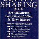 THE EQUITY SHARING BOOK HOW TO BUY A HOME EVEN IF YOU