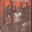 DURANGO STREET BY FRANK BONHAM 1965