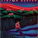 PIGS IN HEAVEN BY BARBARA KINGSOLVER A NOVEL 1993