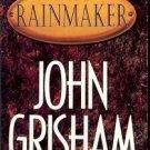 THE RAINMAKER BY JOHN GRISHAM 1995
