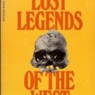 LOST LEGENDS OF THE WEST 1973