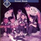 WEBELOS SCOUT BOOK BY BOY SCOUTS OF AMERICA 2001