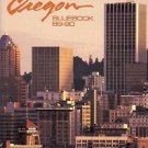 OREGON BLUEBOOK 89-90