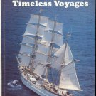 TIMESLESS VOYAGES MARGARET EARLY 1979