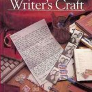 THE WRITER'S CRAFT 1994