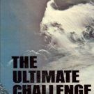 THE ULTIMATE CHALLENGE CHRIS BONINGTON 1973