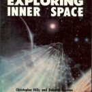 EXPLORING INNER SPACE AWARENESS GAMES FOR ALL AGES BY HILLS & ROZMAN 1978