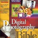 DIGITAL PHOTOGRAPHY BIBLE BY KEN MILBURN