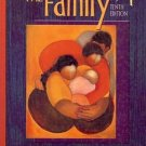 THE FAMILY 10TH EDITION J. ROSS ESHLEMAN 2003