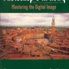 PHOTOSHOP 6 ARTISTY MASTERING THE DIGITAL IMAGE