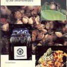 BIOLOGY OF THE INVERTEBRATES JAN. A PECHENIK