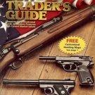 GUN TRADER'S GUIDE 26TH EDITION 2003