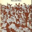 THE SOCIAL WEB STUDY GUIDE TO ACCOMPANY BY PERRY 1973