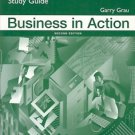 BUSINESS IN ACTION BEST BUSINESS WEBSITES IN THE WORLD