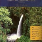 WATERFALL LOVER'S GUIDE PACIFIC NORTHWEST 4TH EDITION GREGORY A PLUMB