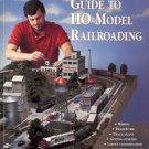 PRACTICAL GUIDE TO HO MODEL RAILROADING 1986
