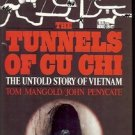 THE TUNNELS OF CU CHI THE UNTOLD STORY OF VIETNAM 1985