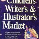 CHILDREN'S WRITER'S & ILLUSTRTOR'S MARKET