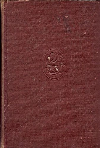 FUNDAMENTALS OF OBJECTIVE PSYCHOLOGY BY JOHN FEDERICK  DAHSIELL COPYRIGHT 1928