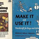 70 ACTIVITIES FOR CLASSROOM LEARNIGN CENTERS A LOT OF 3 BOOKS