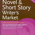 NOVEL & SHORT STORY WRITER'S MARKET 2006