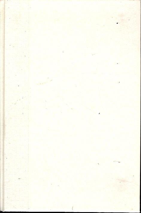 THE WHITE RAVEN BY DIANA L PAXSON 1988