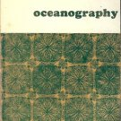 OCEANOGRAPHY BY M. GRANT GROSS 1967