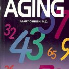 SUCCESSFUL AGING BY MARY O'BRIEN M.D. 2005