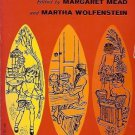 CHILDHOOD IN CONTEMPORARY CULTURES BY MARGARET MEAN & MARTHA WOLFENSTEIN