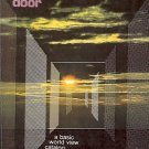 THE UNIVERSE NEXT DOOR A BASIC WORLD VIEW CATALOG BY JAMES W. SIRE