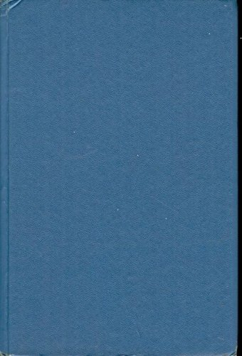 IMPERIAL WOMAN A NOVEL BY PEARL S. BUCK 1956