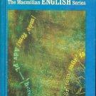THE MACMILLIAN ENGLISH SERIES 10 1969