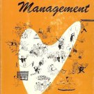 THE ENJOYMENT OF MANAGMENT BY DYER 1971