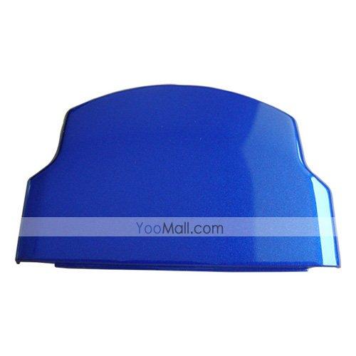 1200mAH Blue Battery Back Cover Case for PSP 2000