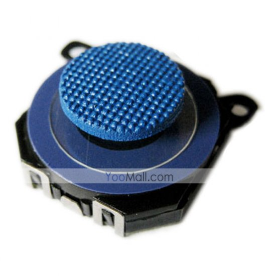 Blue Analog Joystick For PSP 1000/Fat