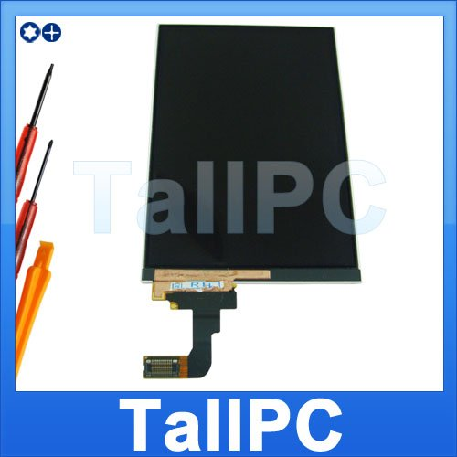 NEW OEM Iphone 3G LCD screen replacement US +tools